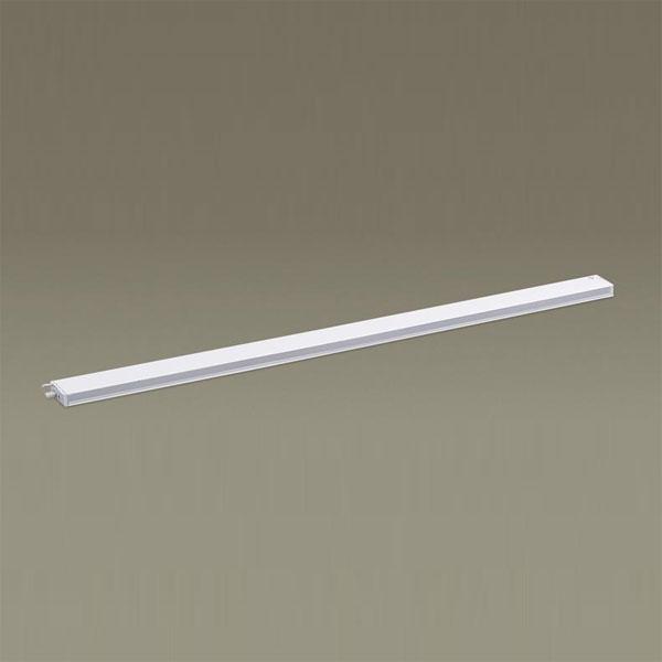 【送料無料】パナソニック LEDスリムラインライト 連結タイプ グレアレス配光 壁面・天井面・据置取付 L900タイプ 昼白色 LGB50973LE1
