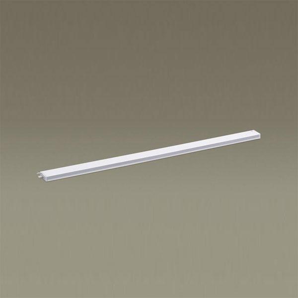 【送料無料】パナソニック LEDスリムラインライト 連結タイプ グレアレス配光 壁面・天井面・据置取付 L900タイプ 温白色 LGB50974LE1