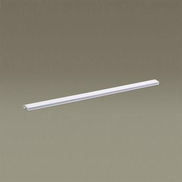 【送料無料】パナソニック LEDスリムラインライト 連結タイプ グレアレス配光 壁面・天井面・据置取付 L900タイプ 電球色 LGB50975LE1