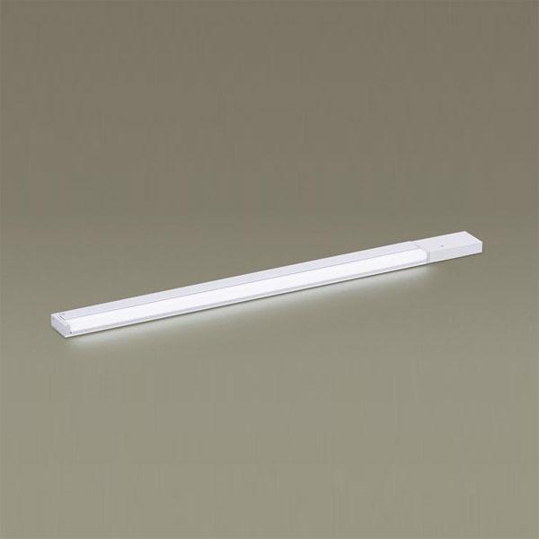 【送料無料】パナソニック LEDスリムラインライト 片側化粧 壁面・天井面・据置取付 L700タイプ 昼白色 LGB51816LE1