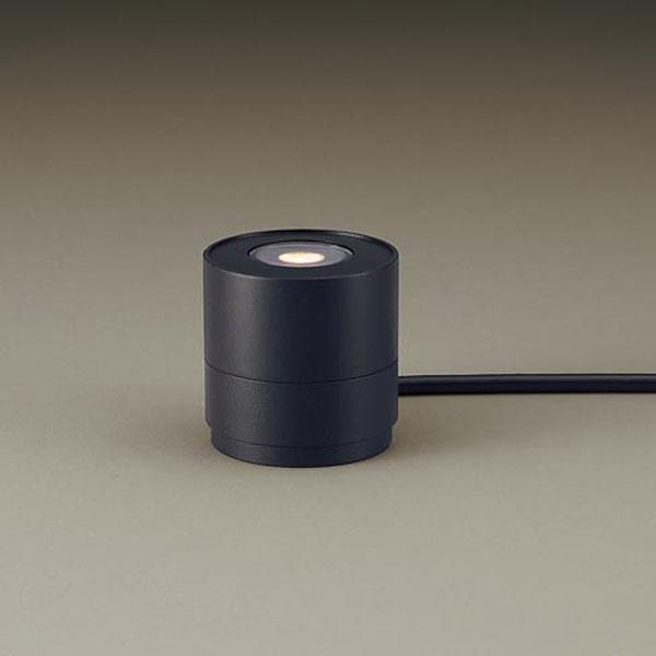 【送料無料】パナソニック LEDガーデンライト 150lmタイプ 電球色 上方配光 LGW45820LE1