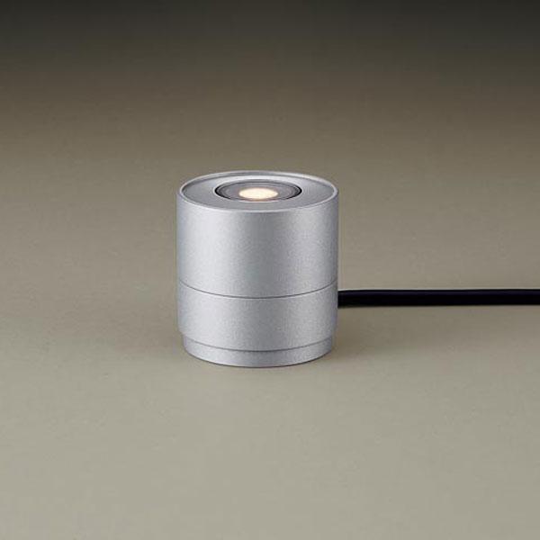 【送料無料】パナソニック LEDガーデンライト 150lmタイプ 電球色 上方配光 電源プラグなし LGW45921LE1