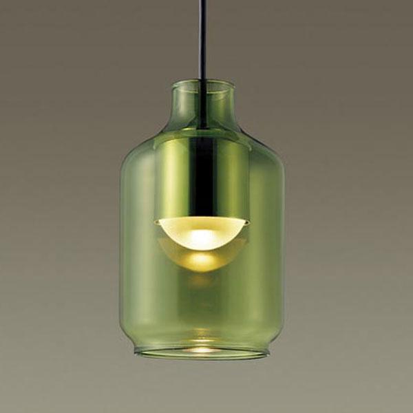 【送料無料】パナソニック LEDペンダントライト 白熱球40W相当 電球色 直付タイプ LGB10426LE1