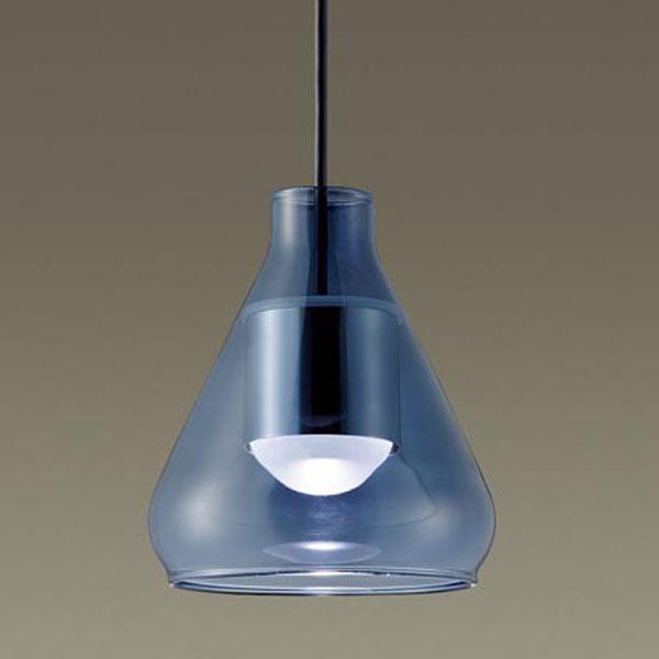 【送料無料】パナソニック LEDペンダントライト 白熱球60W相当 電球色 配線ダクトタイプ LGB11024LE1