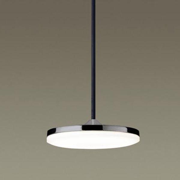 【送料無料】パナソニック LEDペンダントライト 白熱球60W相当 温白色 直付タイプ LGB15272LE1