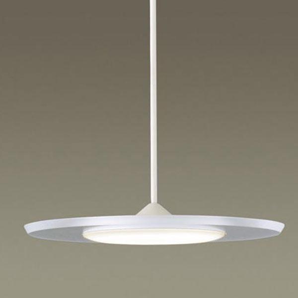 【送料無料】パナソニック LEDペンダントライト 白熱球60W相当 温白色 直付タイプ LGB15274LE1