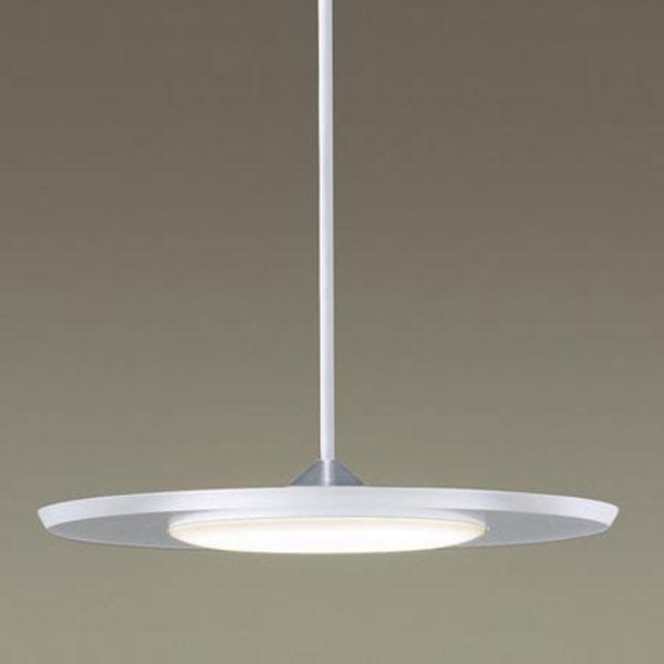 【送料無料】パナソニック LEDペンダントライト 白熱球60W相当 温白色 直付タイプ LGB15275LE1