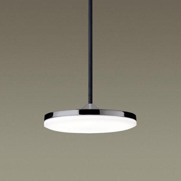 【送料無料】パナソニック LEDペンダントライト 白熱球60W相当 電球色 直付タイプ LGB15282LE1