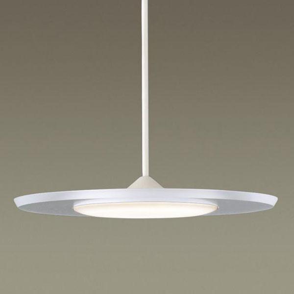【送料無料】パナソニック LEDペンダントライト 白熱球60W相当 電球色 直付タイプ LGB15284LE1