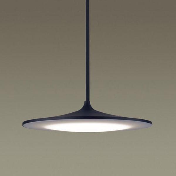 【送料無料】パナソニック LEDペンダントライト 白熱球60W相当 電球色 直付タイプ LGB15287LE1
