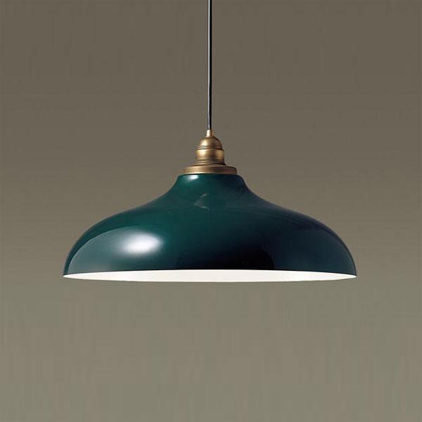 【送料無料】パナソニック LEDペンダントライト 白熱球100W相当 電球色 引掛シーリングタイプ LGB15318
