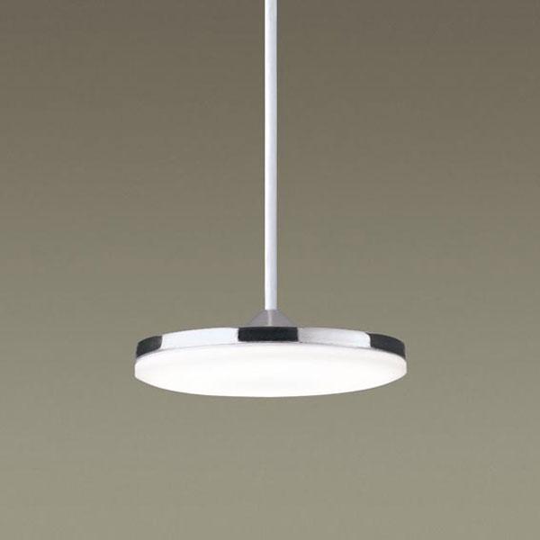【送料無料】パナソニック LEDペンダントライト 白熱球60W相当 電球色 調光可能 半埋込タイプ LGB15551LB1