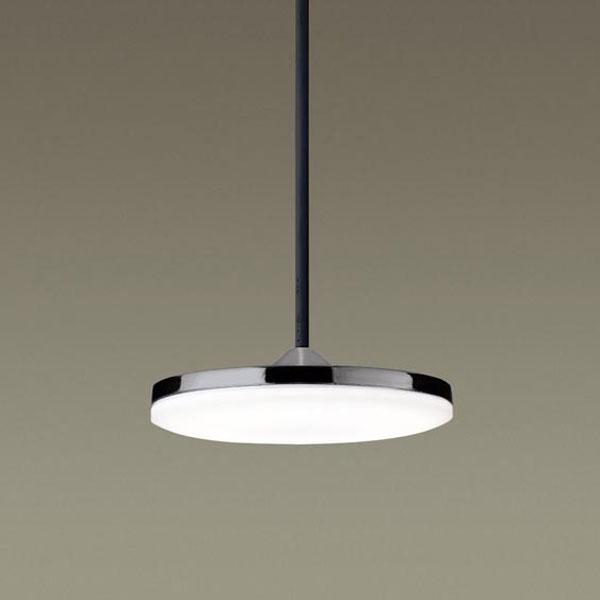 【送料無料】パナソニック LEDペンダントライト 白熱球60W相当 電球色 調光可能 半埋込タイプ LGB15552LB1