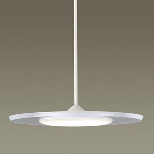 【送料無料】パナソニック LEDペンダントライト 白熱球60W相当 温白色 配線ダクトタイプ LGB16234LE1