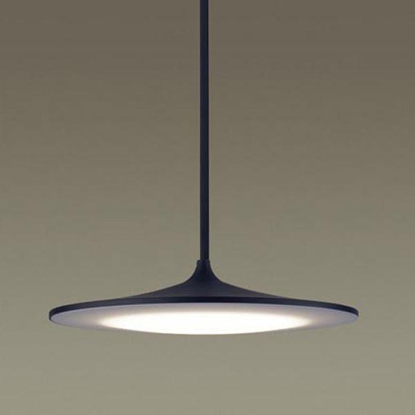 【送料無料】パナソニック LEDペンダントライト 白熱球60W相当 温白色 配線ダクトタイプ LGB16237LE1