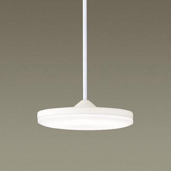 【送料無料】パナソニック LEDペンダントライト 白熱球60W相当 電球色 配線ダクトタイプ LGB16240LE1