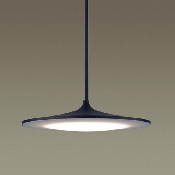 【送料無料】パナソニック LEDペンダントライト 白熱球60W相当 電球色 配線ダクトタイプ LGB16247LE1
