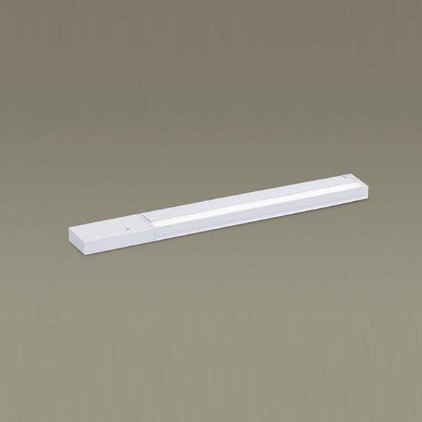 【送料無料】パナソニック LEDスリムラインライト 両側化粧 壁面・天井面・据置取付 L400タイプ 温白色 LGB50801LE1