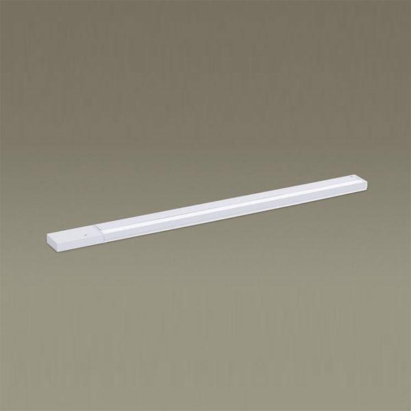【送料無料】パナソニック LEDスリムラインライト 両側化粧 壁面・天井面・据置取付 L700タイプ 昼白色 LGB50810LE1