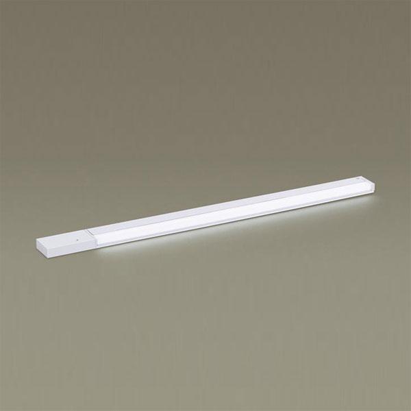 【送料無料】パナソニック LEDスリムラインライト 片側化粧 壁面・天井面・据置取付 L700タイプ 昼白色 LGB50816LE1