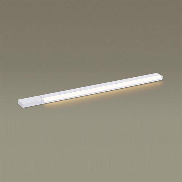【ファッション通販】 【送料無料】パナソニック LEDスリムラインライト 片側化粧 壁面・天井面・据置取付 壁面・天井面・据置取付 L700タイプ LGB50818LE1 電球色 電球色 LGB50818LE1, Tentendo:52085e42 --- maalem-group.com