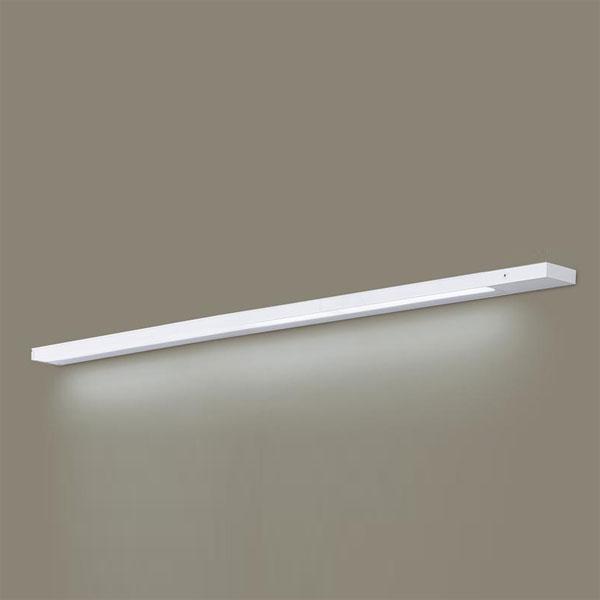 【送料無料】パナソニック LEDスリムラインライト 両側化粧 壁面取付 L1000タイプ 昼白色 LGB50823LE1