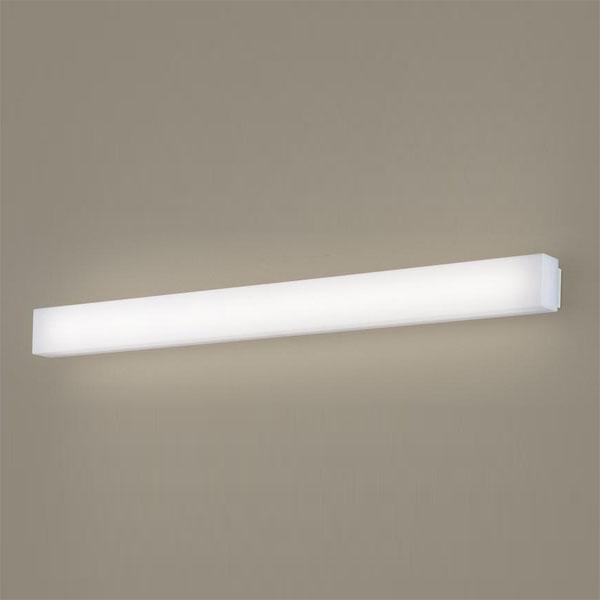 【送料無料】パナソニック LEDブラケットライト FHF32W相当 温白色 LGB81771LE1