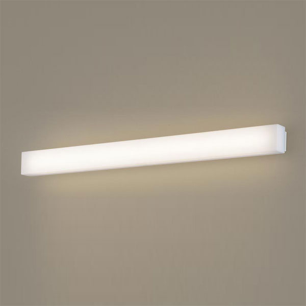 【送料無料】パナソニック LEDブラケットライト FHF32W相当 電球色 LGB81772LE1