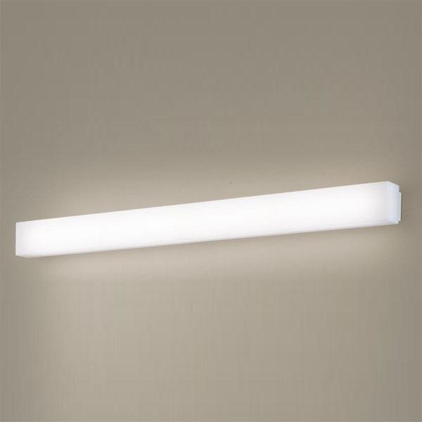 【送料無料】パナソニック LEDブラケットライト FHF32W×2灯相当 温白色 LGB81784LE1