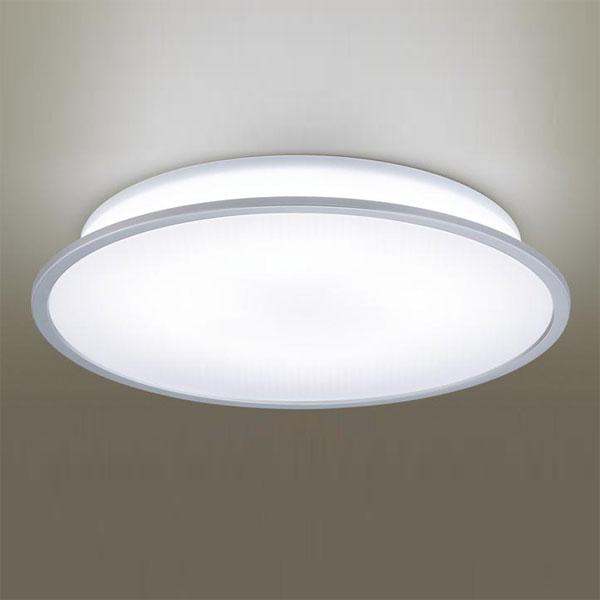 【送料無料】パナソニック LEDシーリングライト ~12畳用 昼光色~電球色 調光・調色機能付 LGBZ3402J