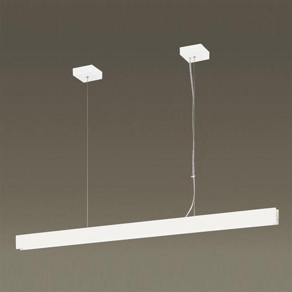 【送料無料】パナソニック LEDペンダントライト L1200タイプ 昼白色 調光可能 直付タイプ LGB17085LB1