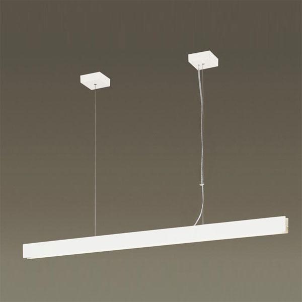 【送料無料】パナソニック LEDペンダントライト L1200タイプ 電球色 調光可能 直付タイプ LGB17087LB1