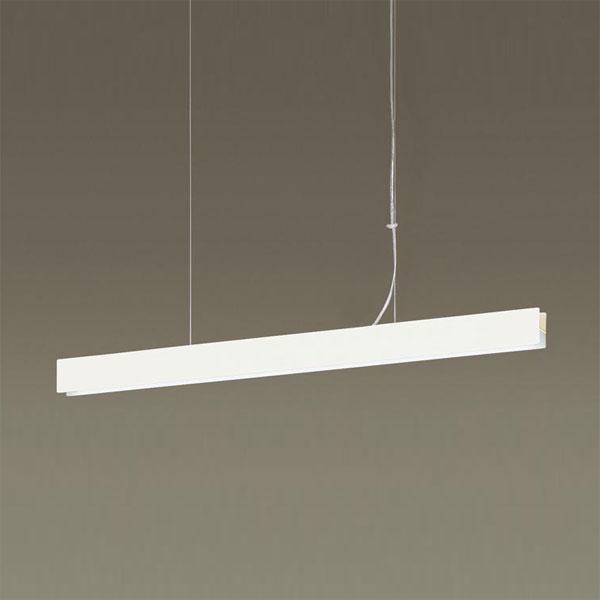 【送料無料】パナソニック LEDペンダントライト 高天井用 L900タイプ 昼白色 調光可能 直付タイプ LGB17180LB1