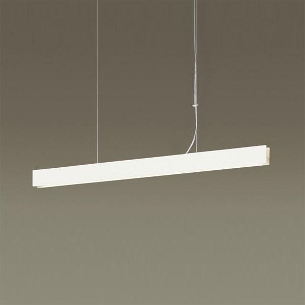 【送料無料】パナソニック LEDペンダントライト 高天井用 L900タイプ 温白色 調光可能 直付タイプ LGB17181LB1