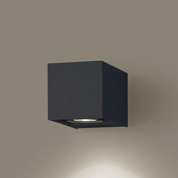 【送料無料】パナソニック LEDブラケットライト 白熱球100W相当 温白色 調光可能 LGB80634LB1
