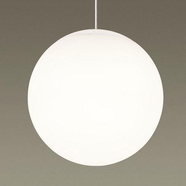 【送料無料】パナソニック LEDペンダントライト 白熱球60W×3灯相当 電球色 引掛シーリングタイプ LGB19331WK