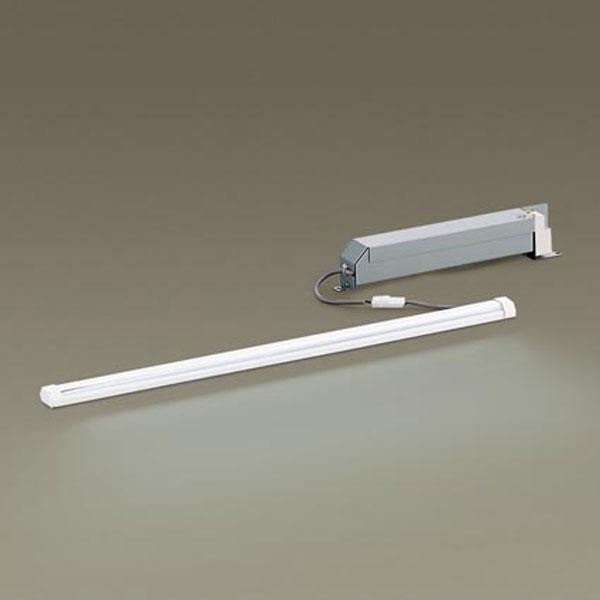 【送料無料】パナソニック LEDスリムラインライト グレアレス配光 壁面・天井面・据置取付 L500タイプ 昼白色 調光可能 LGB50409KLB1