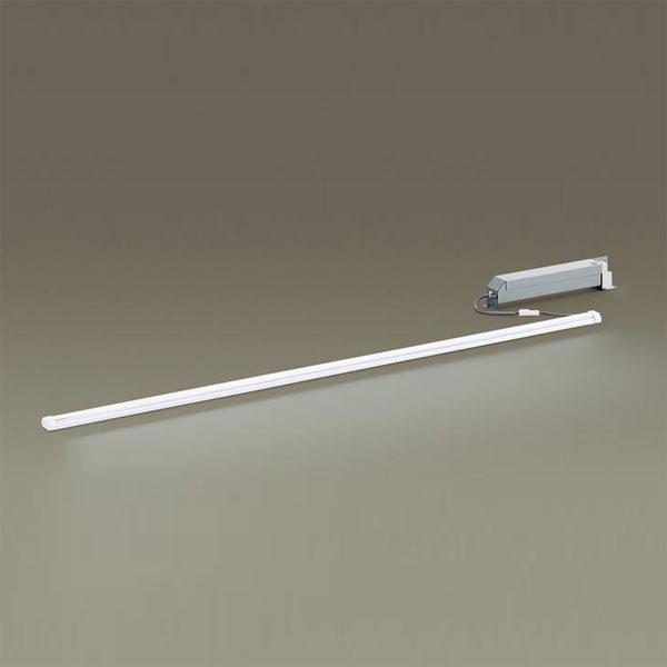 【送料無料】パナソニック LEDスリムラインライト グレアレス配光 壁面・天井面・据置取付 L950タイプ 昼白色 調光可能 LGB50427KLB1