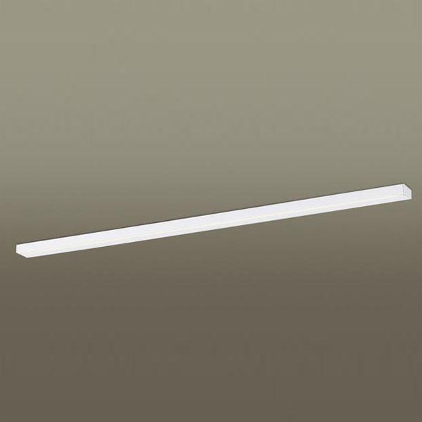 【送料無料】パナソニック LEDキッチンライト 棚下取付 L1200タイプ FL40W相当 電球色 LGB52220KLE1
