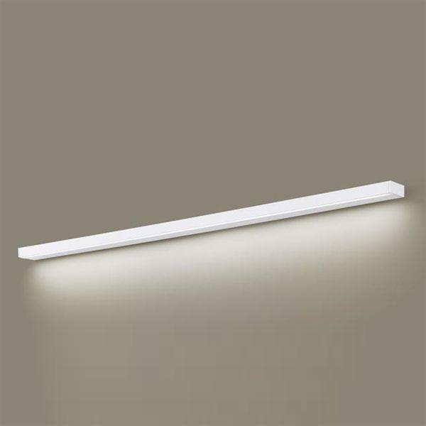 【送料無料】パナソニック LEDキッチンライト 壁面・棚下取付 L1200タイプ FL40W相当 温白色 LGB52222KLE1