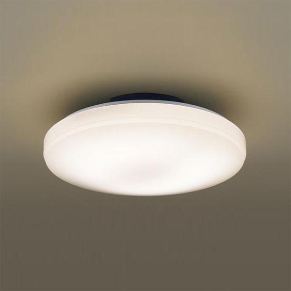 【送料無料】パナソニック LED小型シーリングライト FHC20W相当 電球色 引掛シーリングタイプ LGB52708LE1