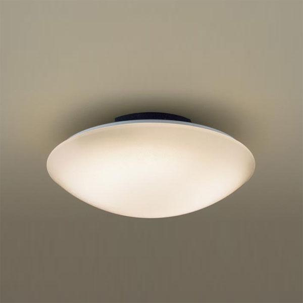 【送料無料】パナソニック LED小型シーリングライト FHC20W相当 電球色 引掛シーリングタイプ LGB52709LE1