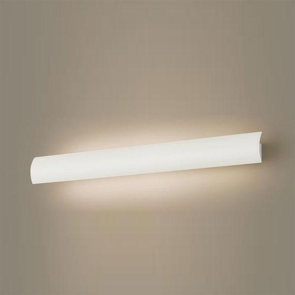【送料無料】パナソニック LEDブラケットライト FL40W相当 電球色 調光可能 LGB81739LB1