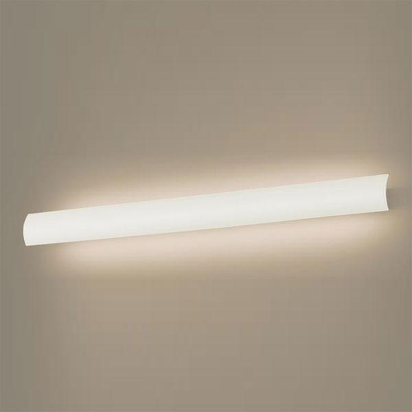 【送料無料】パナソニック LEDブラケットライト FL40W相当 電球色 調光可能 LGB81759LB1