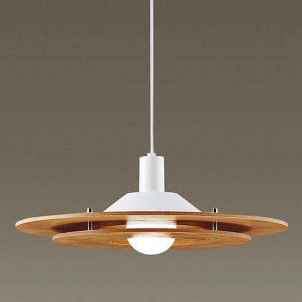 【送料無料】パナソニック LEDペンダントライト 白熱球100W相当 電球色 引掛シーリングタイプ LSEB3112