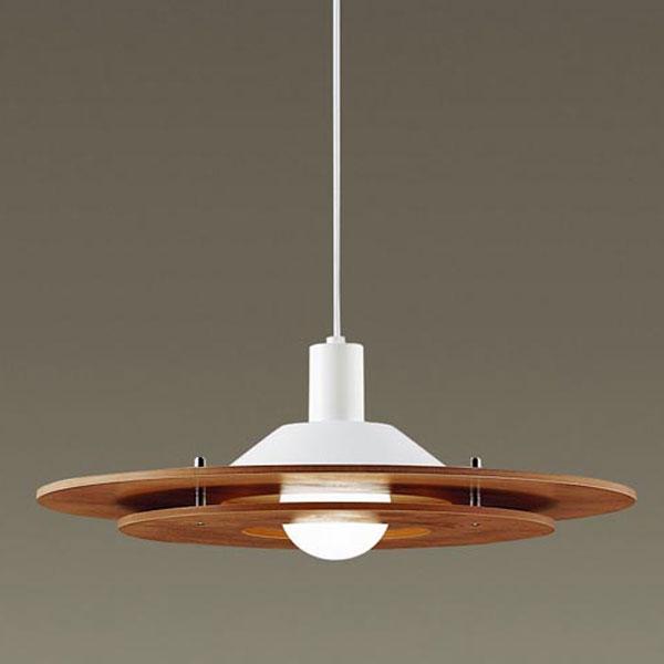 【送料無料】パナソニック LEDペンダントライト 白熱球100W相当 電球色 引掛シーリングタイプ LSEB3113