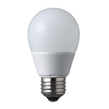 【送料無料】パナソニック LED電球 一般電球形 40W形相当 昼光色 口金E26 全方向タイプ [10個セット] LDA4D-G/Z40E/S/W/2-10SET