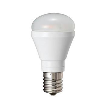 【送料無料】パナソニック LED電球 小形電球形 40W形相当 電球色 口金E17 全方向タイプ [10個セット] LDA4L-G-E17/Z40E/S/W/2-10SET