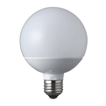 高質で安価 【送料無料 外径95mm】パナソニック [10個セット] LED電球 ボール電球タイプ 100W形相当 昼光色 口金E26 外径95mm [10個セット] 昼光色 LDG11D-G/95/W-10SET, インナーショップ Wah:b480e789 --- canoncity.azurewebsites.net