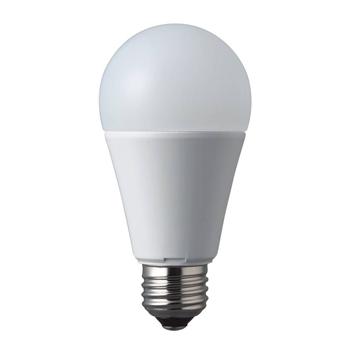 【送料無料】パナソニック LED電球 一般電球形 100W形相当 昼白色 口金E26 全方向タイプ [10個セット] LDA13N-G/Z100E/S/W-10SET